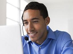 Delta Net Soft Skills for Customer Service Image
